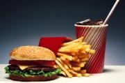Диетологи против «западного продуктового рациона»