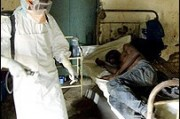 Вирус Эбола будет побежден!