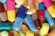 Аптечному рынку предрекают крах.