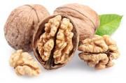 Грецкие орехи – лучшее средство от диабета и не только