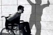 Инвалиды и пожилые люди смогут вести полноценную жизнь благодаря новому электрическому протезу