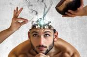 Электрическая стимуляция - шанс излечиться не только от депрессии, но и от булимии