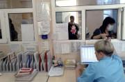 Первые ласточки реорганизации: Херсон переходит на электронные медкарты