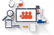 Электронная медицина: как живется Украине с новым почином?