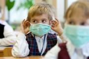 Украину ждет противостояние серьезным эпидемиям