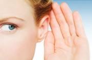 Ученые обещают избавить человечество от глухоты