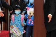 Маленькая жительница Пекина стала первой пациенткой, излеченной от H7N9