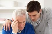 Изучение молекул помогло раскрыть загадку болезни Альцгеймера