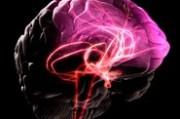 Управление приборами «силой мысли» становится реальностью!