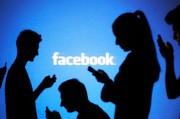 В городах мира появляются лечебницы для Facebook-манов
