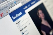 Психологи взяли на вооружение Facebook