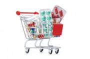 Лекарства все-же будут продавать в супермаркетах. Осталось дождаться заветного списка.