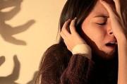 Наши страхи – результат работы определенных частей мозга