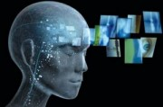 Ученым удалось понять механизм происхождения галлюцинаций