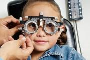 Качество зрения зависит от наличия «гена близорукости»