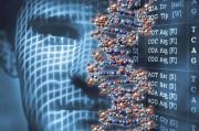 Генетики научились выявлять особые мутации, которые предсказывают развитие тяжелых заболеваний