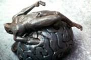 Генетики раскрыли загадку эпилепсии
