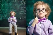 Генетики поняли, в чем загадка гениальности