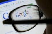 «Эффект гугления» ослабляет память