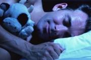 Гормон сна спасет кости