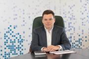 Прозрачность рынка - основой критерий появления отечественных лекарственных препаратов в Украине