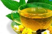 Зеленый чай защищает сердце и сосуды