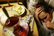 В новом году украинцы столкнутся с 30 вирусами гриппа