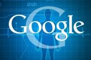 Google – не врач: Супрун предостерегла украинцев от казусов поисковика