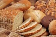 Хлебобулочные изделия переживают период реабилитации