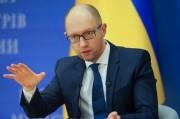 Яценюк хочет лишить Минздрав права на закупку лекарств