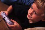Психологические отклонения у детей формируют их склонность к игровой зависимости