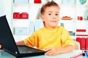 Дети научатся правильно питаться с новой компьютерной игрой