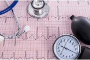 Хирургия и кардиология клиники «Добробут»: почему эти отделения так востребованы