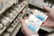 Украинские чиновники продемонстрировали лояльность к импортным препаратам