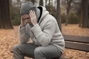 Инфекционная сущность депрессии: возможно ли это?