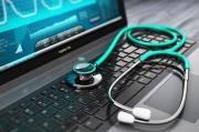 Украинский Минздрав рекомендует: интернет ресурсы для медперсонала