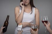 Неврологи обещают быстрое избавление от любых привычек
