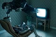 Горе от сериалов: ученые предупредили киноманов о последствиях