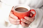 Новый диетический тренд: худеть с какао