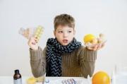 Эксперты: кашель нужно не лечить, а пережить!