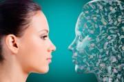 Кишечная бактерия признана регулятором настроения