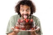 Формирование предпочтений в еде – результат деятельности кишечных бактерий