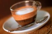 Ученые исключили споры о пользе кофе