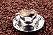 Для сосудов незаменим кофе с кофеином