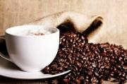 Кофеин признан соратником тревожности