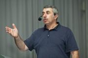 Доктор Комаровский напророчил украинцам шквал смертей от медреформы