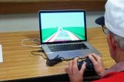 Виртуальные симуляторы перевернут традиционный подход к лечению деменции