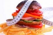 Контроль холестерина поможет усмирить рак груди