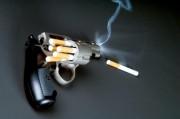 Текущий век объявлен пагубным для курильщиков