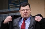Украинская медицина снова без министра и реформ